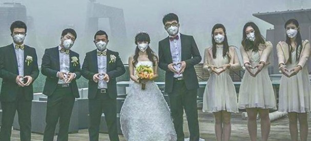 997_wedding_in_beijing_pollution-2