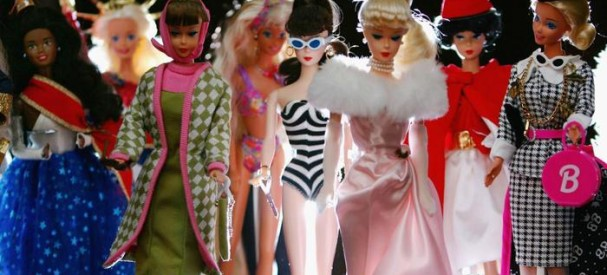 many-barbie-dolls-sold-1959_98b65a04e2b3a44c