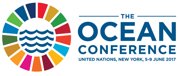 OceanConference-6-17