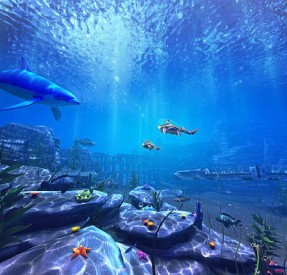 Virtual-ocean-Immersive_experience_Eurostar_travellers_can_now_explore_the_sea-a-29_1500033868241